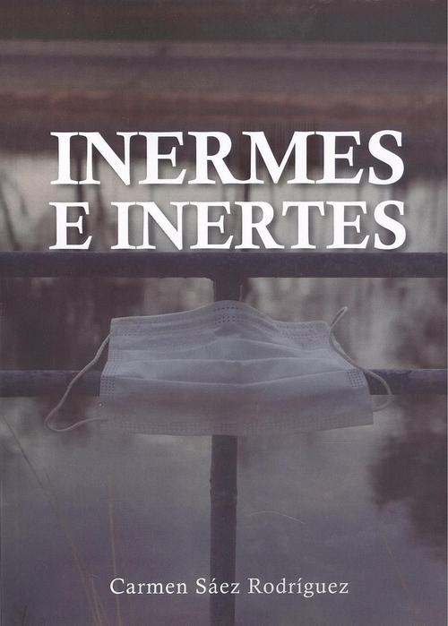 Debur literarario de Carmen Sáez Rodríguez